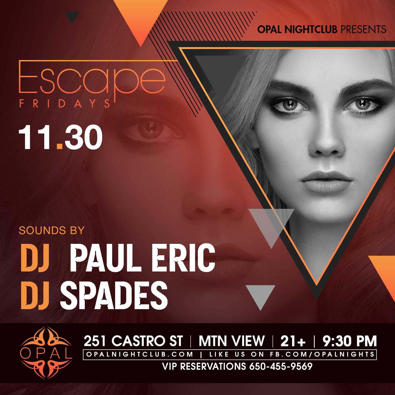 27498 - Opal - Paul Eric x DJ Spades 1130 - AM copy.JPG