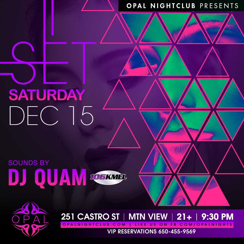27567 - Opal - DJ QUAM 1215 - AM.jpg