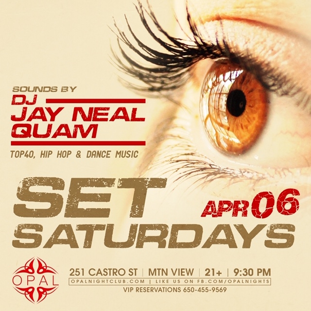 Opal - April 6B - DJ JAY NEAL - AM copy.JPG