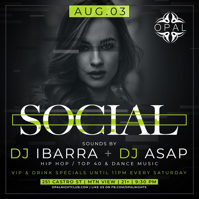28071 - Opal - IBARRA + DJ ASAP 0803 - AM.jpg