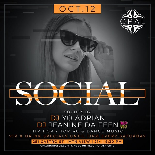 28160 - Opal - DJ Yo Adrian x Jeanine Da feen 949 1012 - AM2.jpg