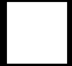 04182017_opal_v2.png
