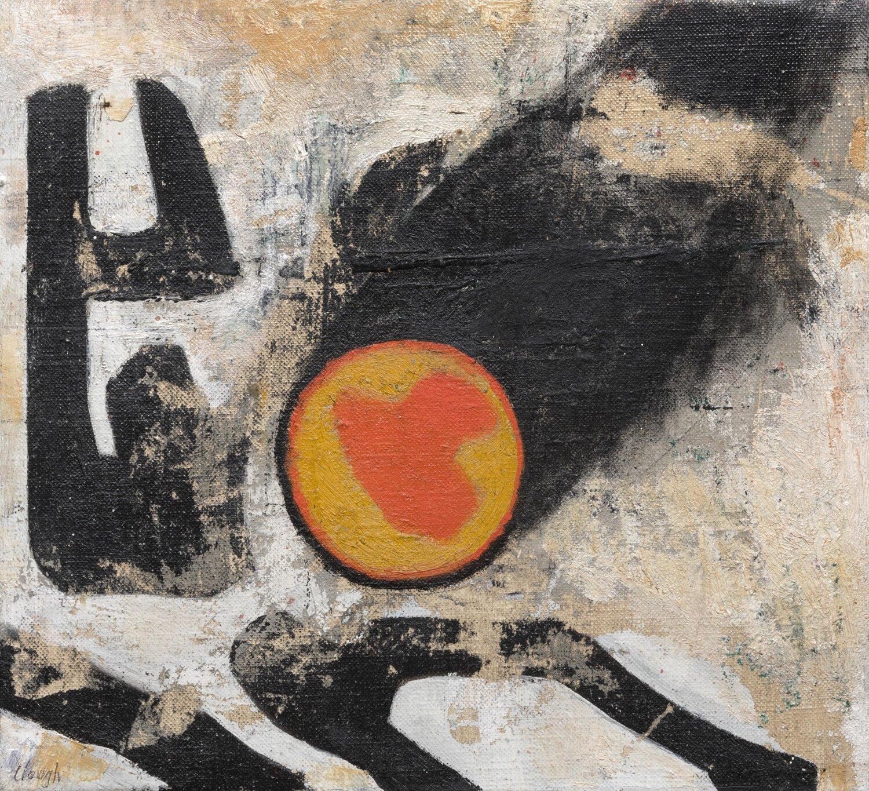 June-PrunellaClough-Reflection-1984.jpg