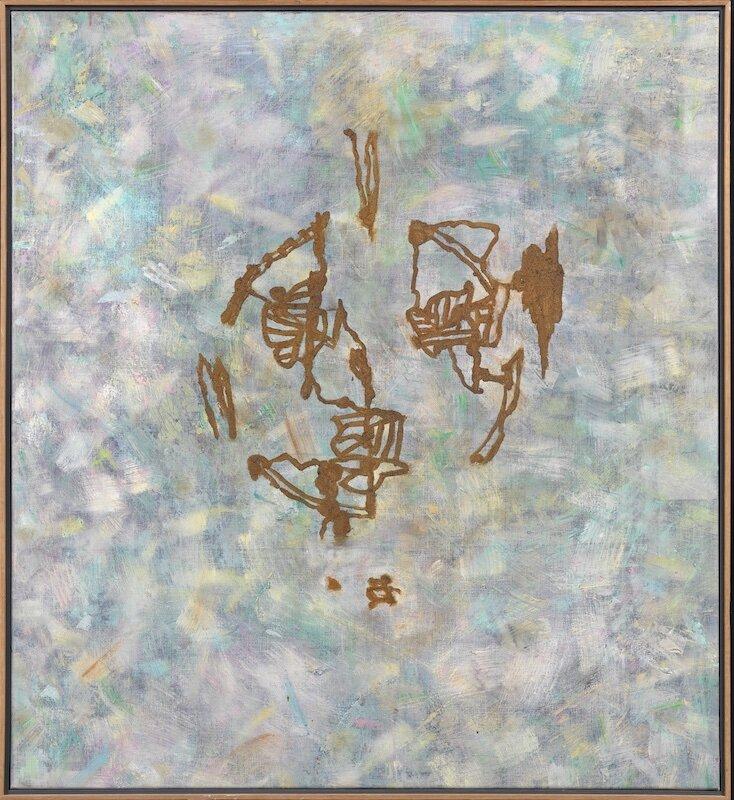 June-PrunellaClough-BrokenVane1994.jpeg
