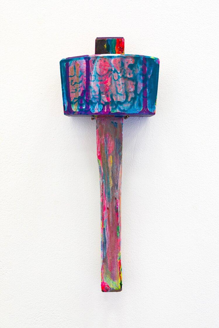 June-Hayley Tompkins-Mallet 2020.jpg