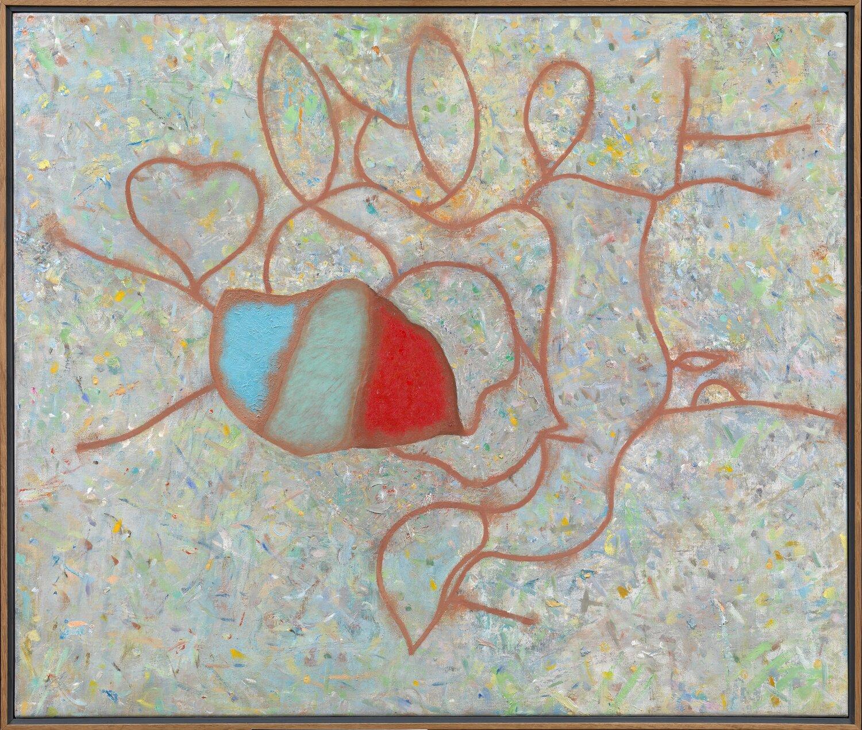 June-Prunella Clough-FancyGoodsTwo-1992.jpg