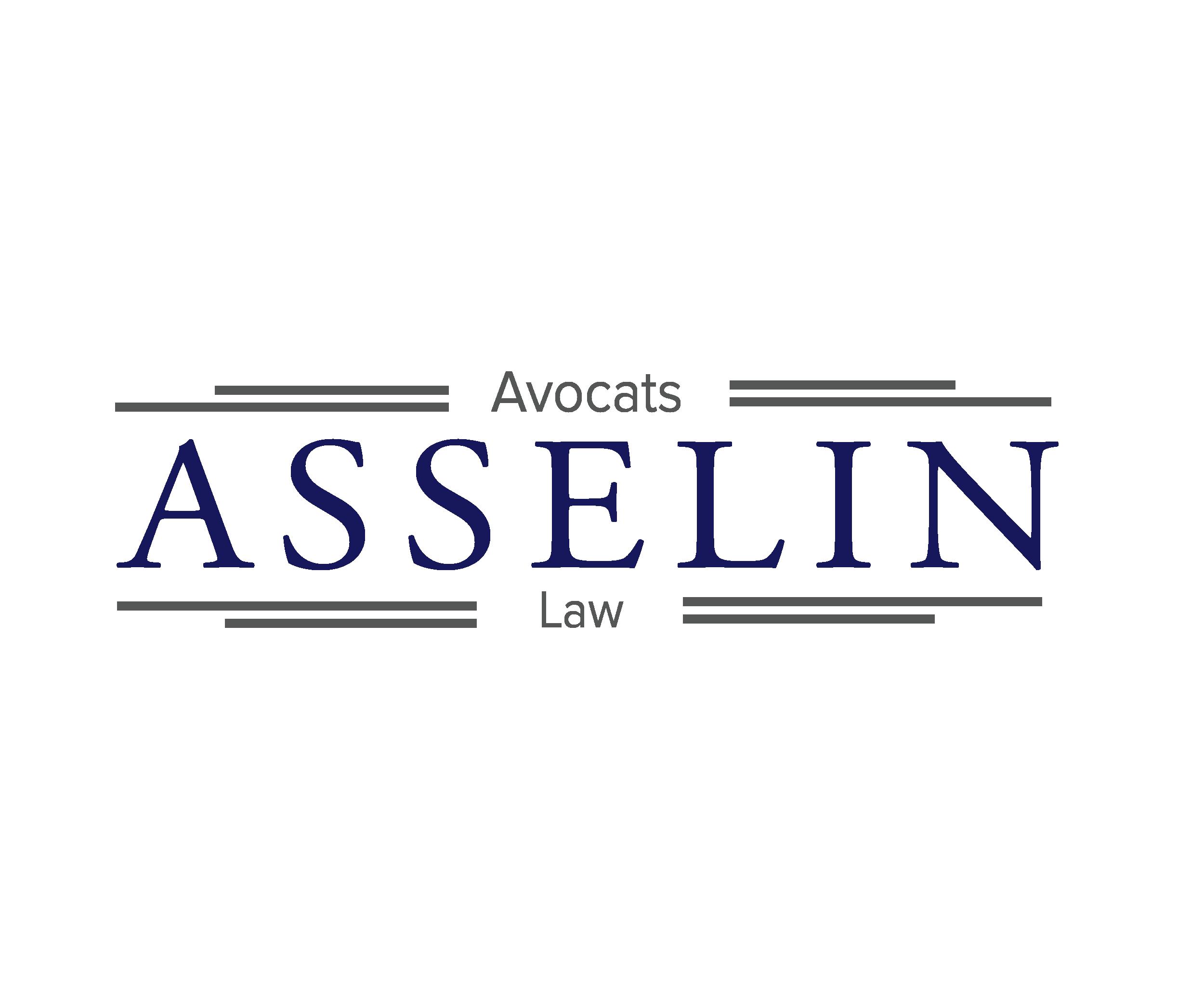Asselin Avicats (Logo Design Blue Final)-01.png
