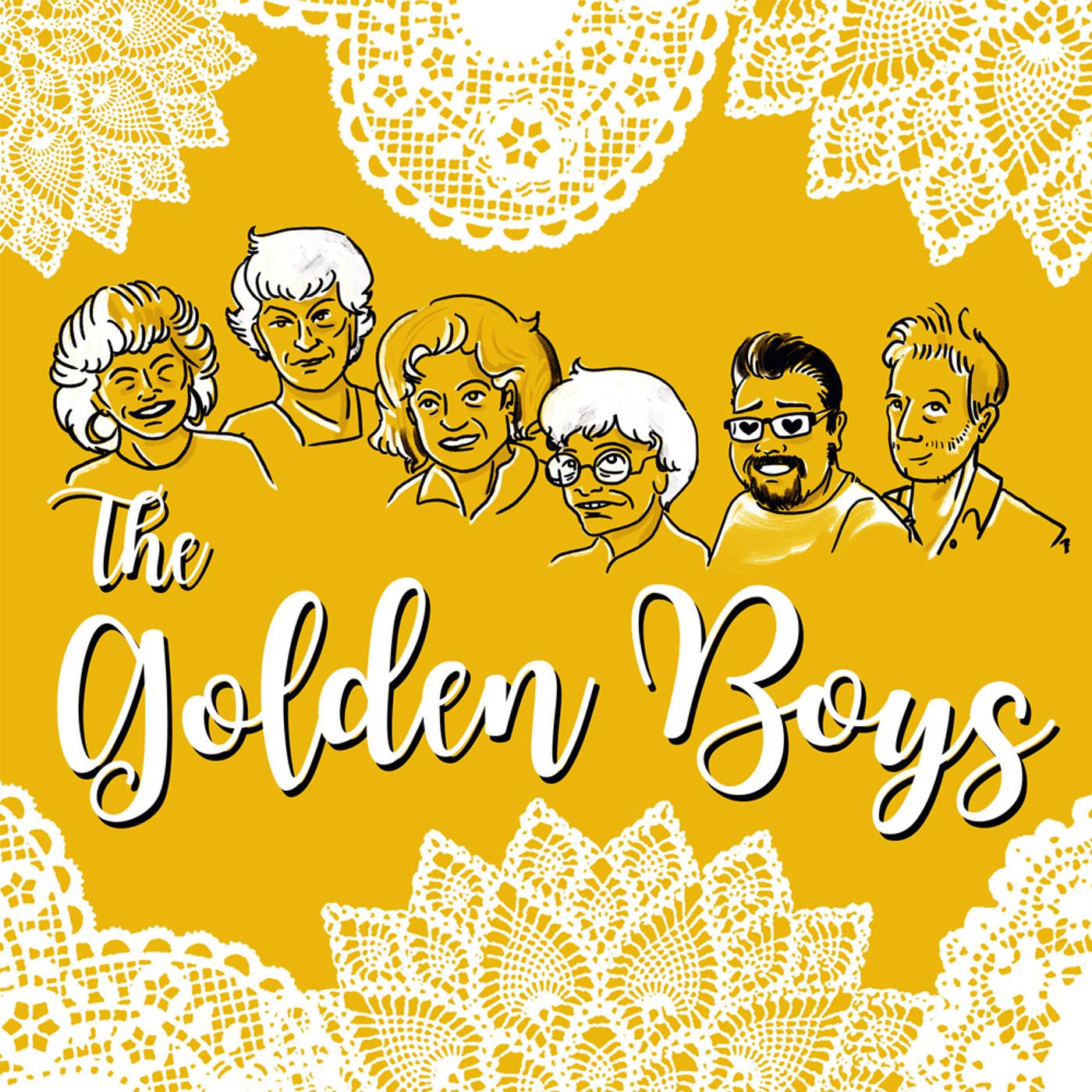 goldenboys-finallogo-1400.jpg