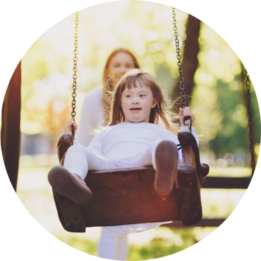girl-on-swing.png