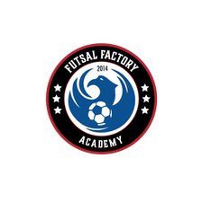 futsal-factory-primary-logo.png
