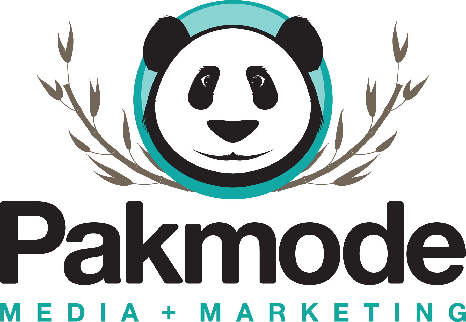 Pakmode Logo v01a - Full Color - 6'' 300dpi (1).png