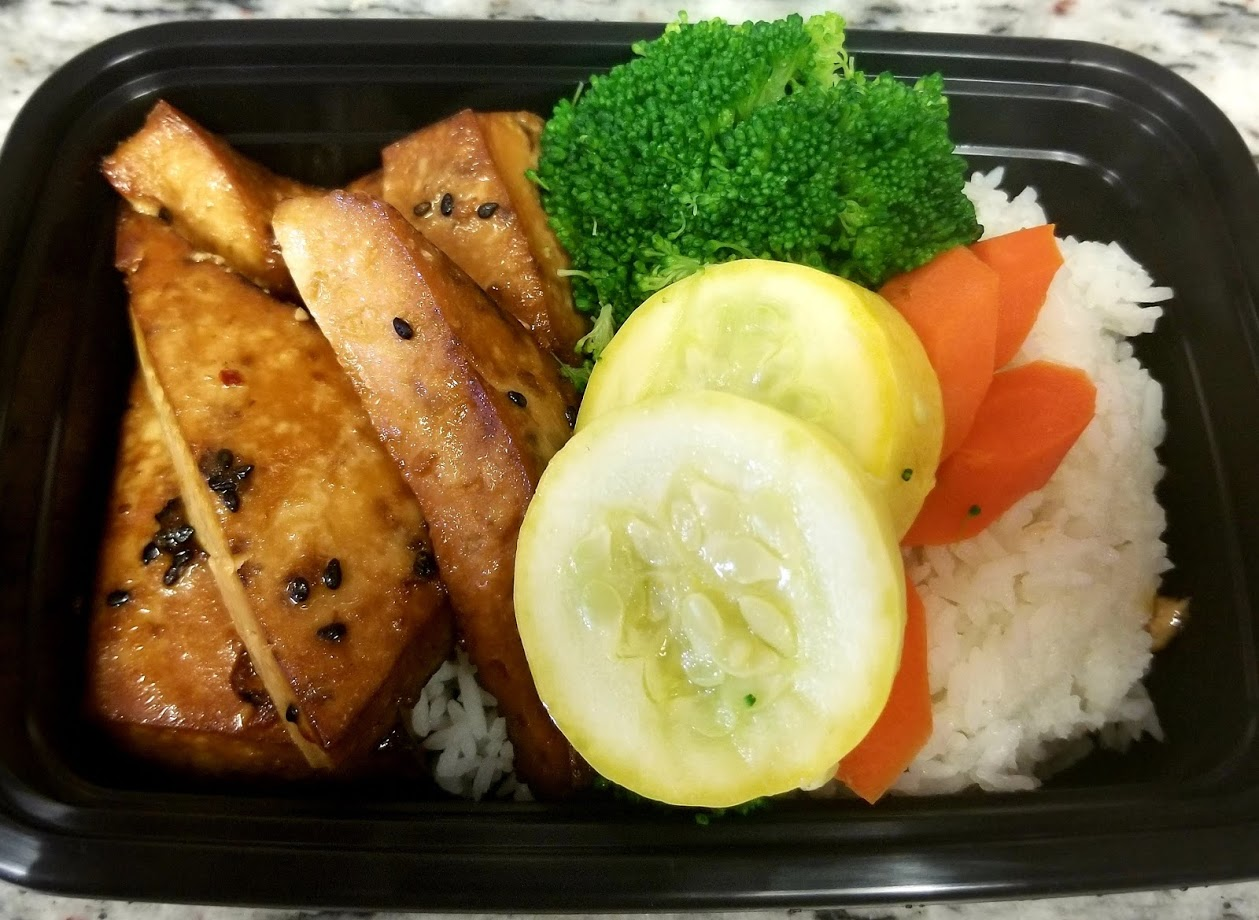 lunch box sesame.jpg