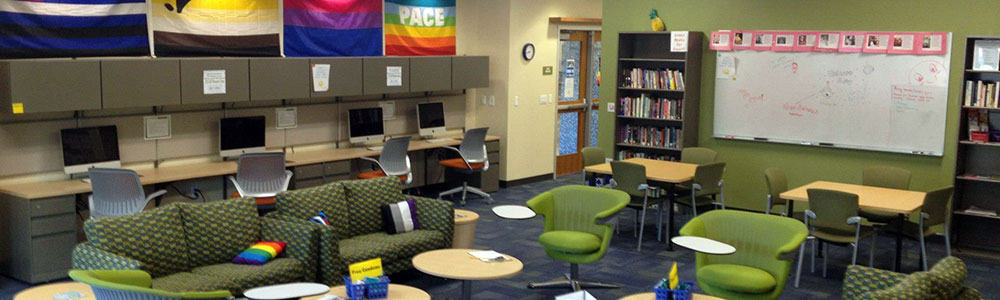 LGBTQ Resource Center Casper Wyoming