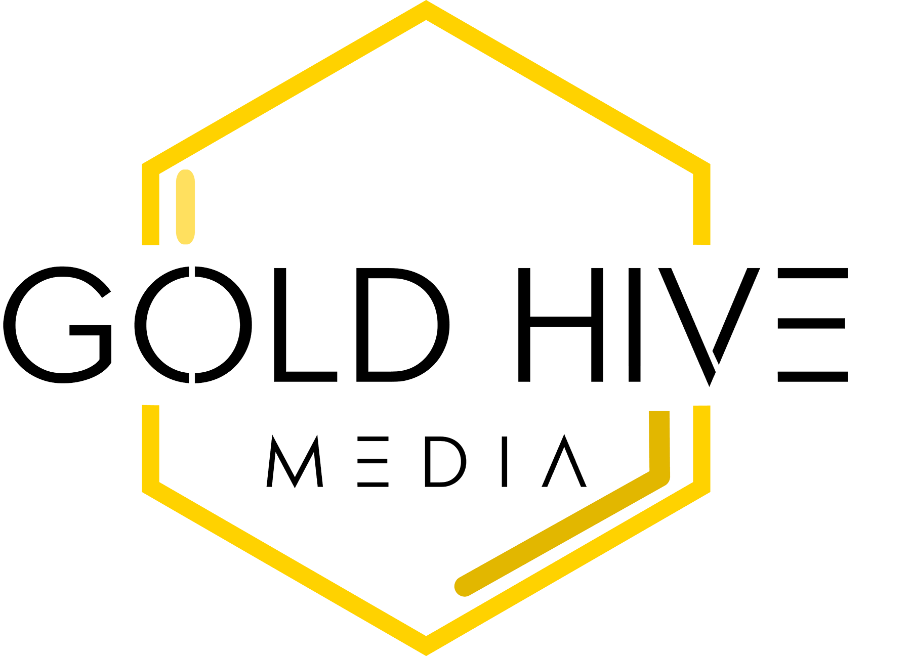 GH logo small.png