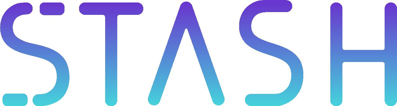 logo-gradient.png