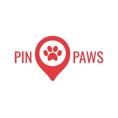 PinPaws.jpg