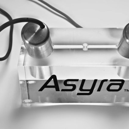 asyra-batons-644x429.jpg