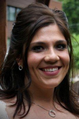 Michelle1-1.jpg
