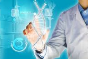 $10MM to $50MM Pharmaceutical Launch - This new pharmaceutical ingredient company has a contract with a global pharmaceutical company and needs to develop drug delivery, diagnostic and API applications.