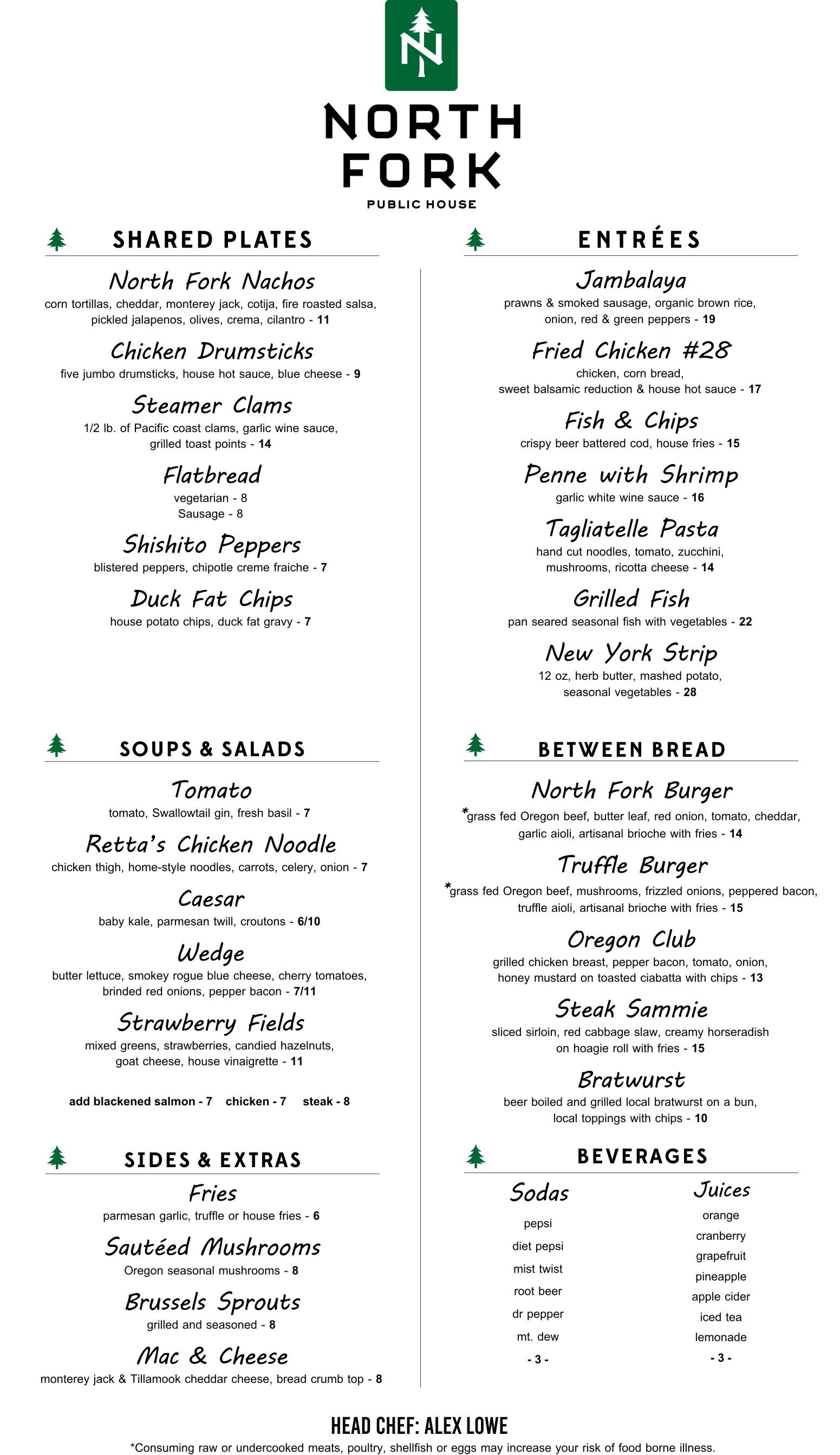 menu 5 2 18.jpg