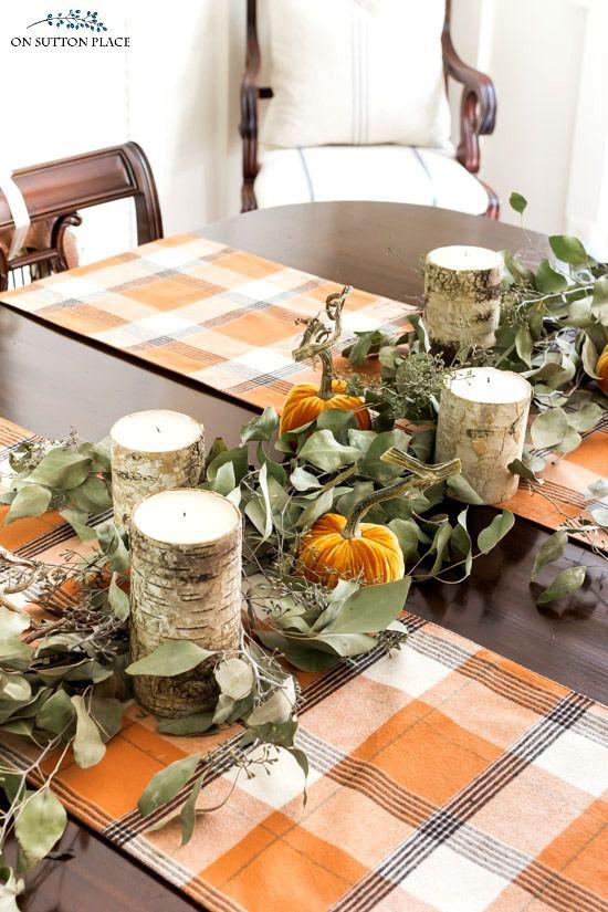 fall-centerpieces-pumpkin-ecualyptus-garland-centerpiece-1529617162.jpg