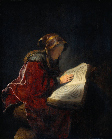 Anna-Reading-the-Bible.jpg