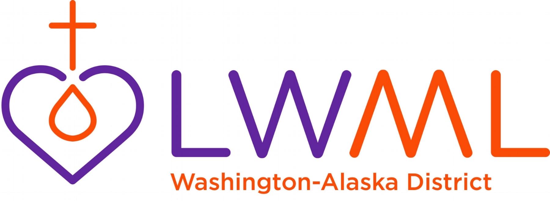 LWML Washington_Alaska_District.jpg