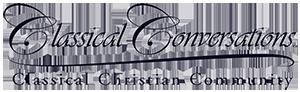 classical-conversations-homeschool-horizontal-logo.png