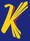Kanto Icon-(fullcolour) icon.png