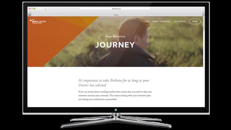 Brilinta+website.png