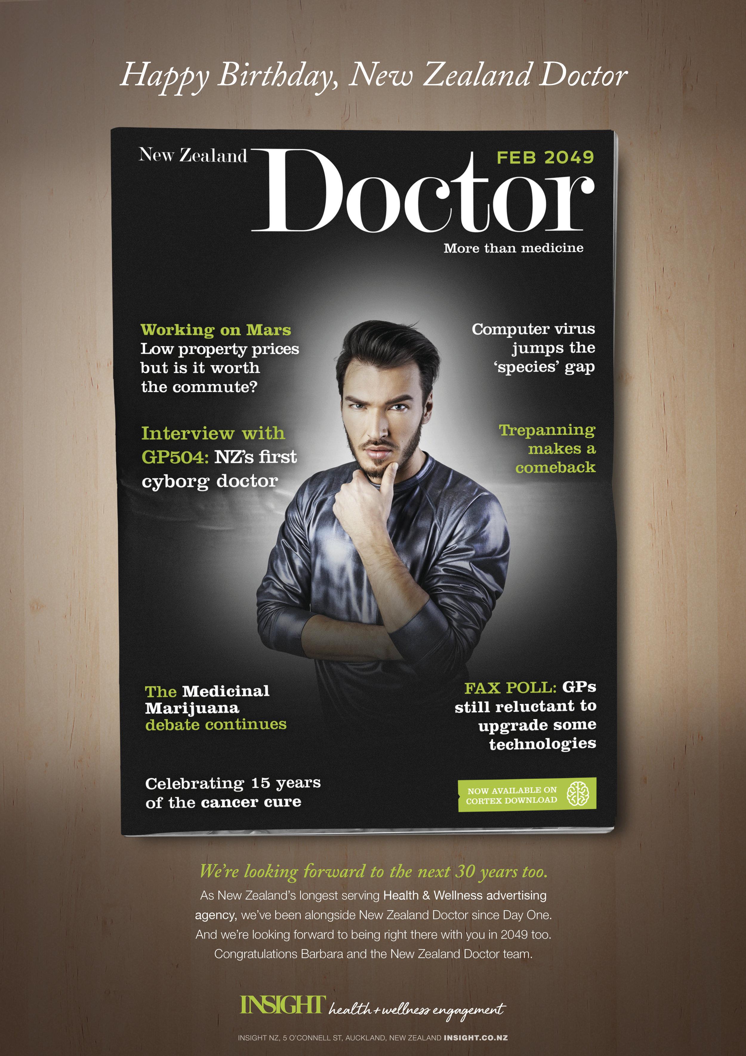 NZ doctor Birthday.jpg