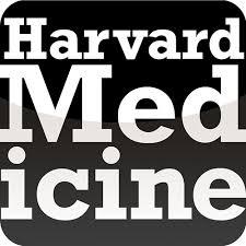 Harvard medicine.jpeg