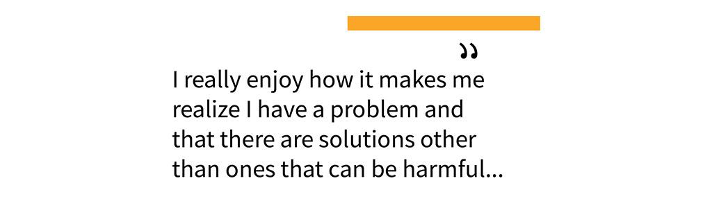 Quote 8.jpg