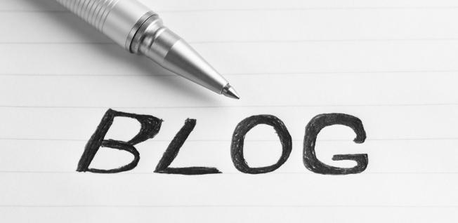 Better Blend Blog
