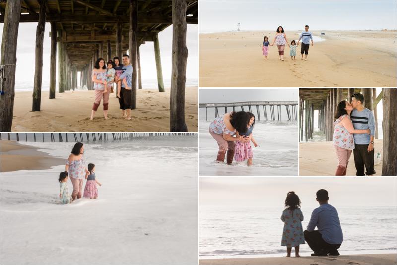 Ocean City Maryland Family Photos on the Beach.jpg