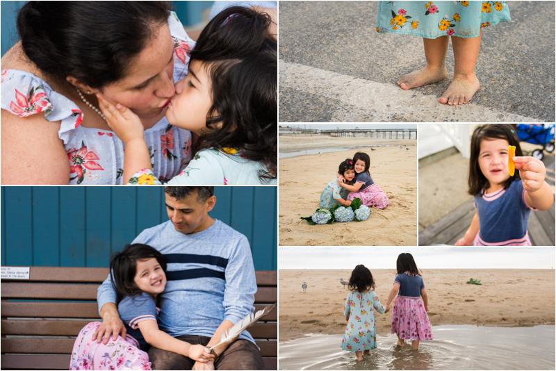Beach Family Photos Ocean City Maryland.jpg