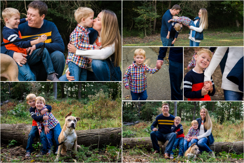 Family Photos at Quiet Waters Park Annapolis.jpg