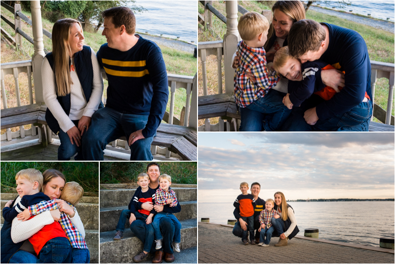 Quiet Waters Park Annapolis Maryland Family Session.jpg