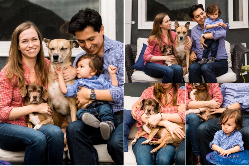 Washington D.C. In Home Lifestyle Family Photos.jpg