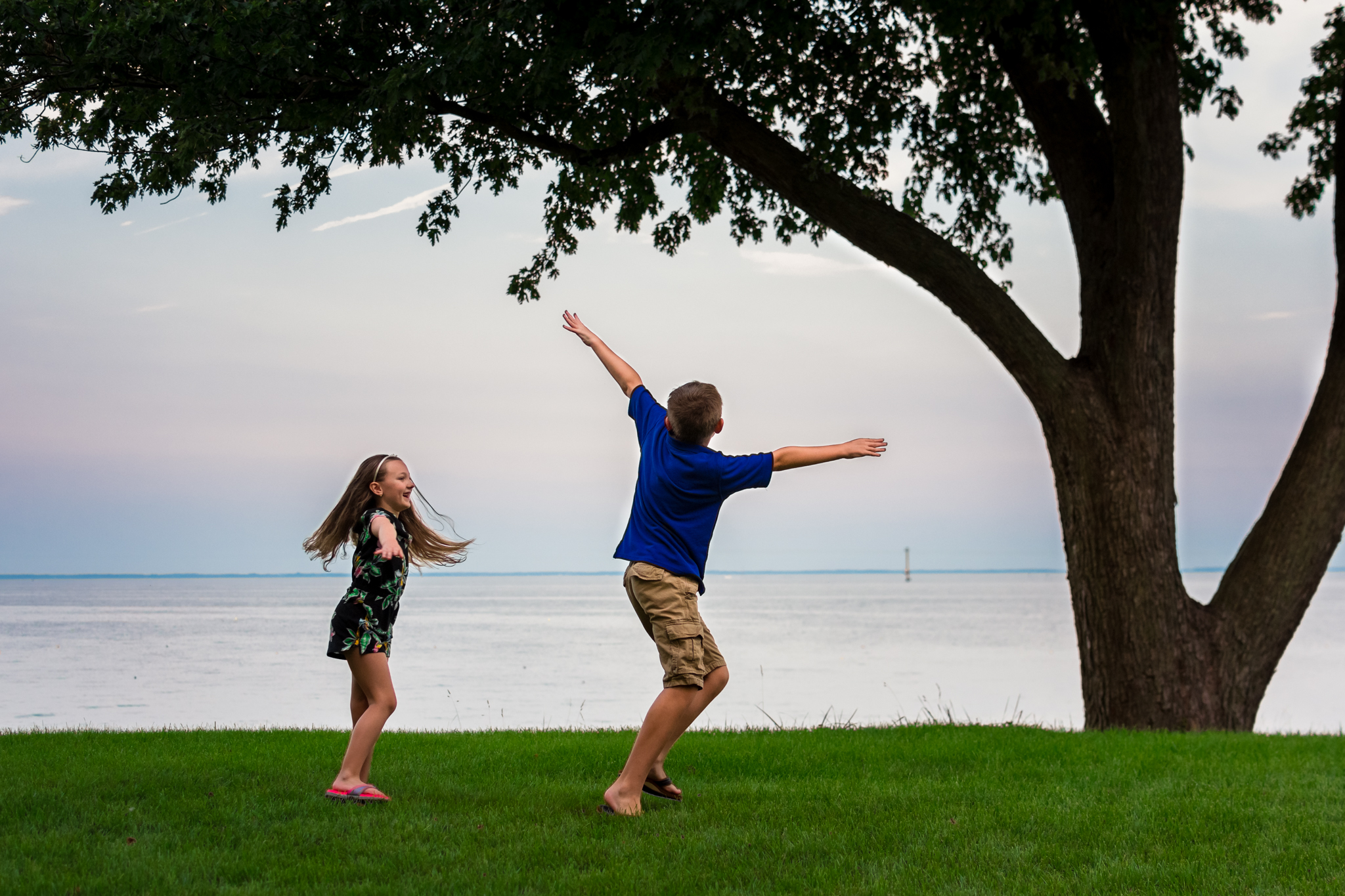 Pasadena Maryland Family Photography 2.jpg
