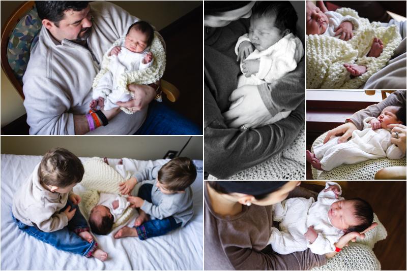 AAMC Hospital Newborn Fresh 48 Photography.jpg