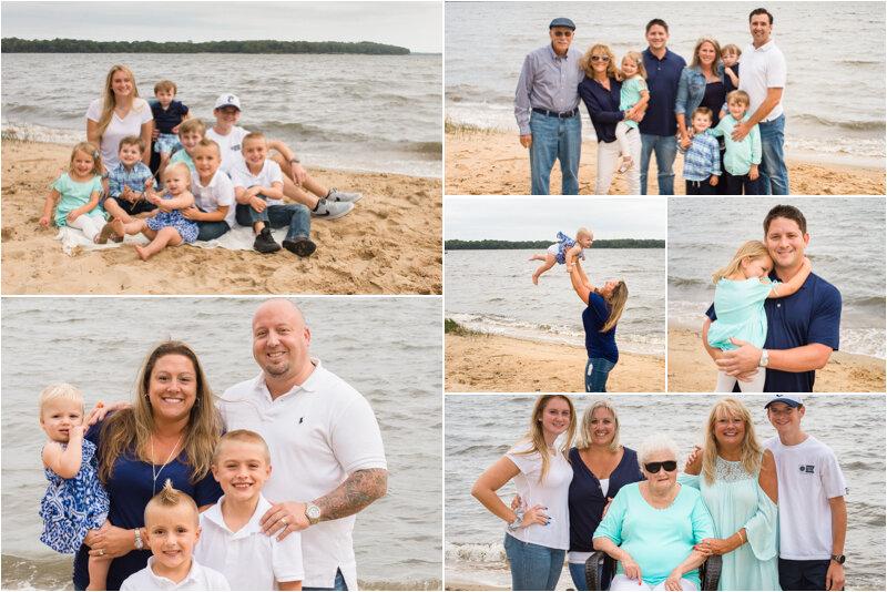 Extended Family Blog 3.jpg