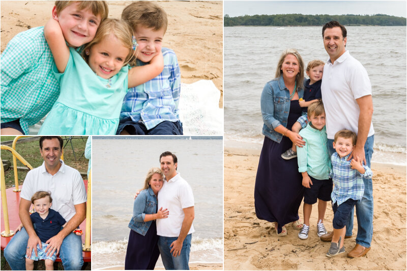 Extended Family Blog 1.jpg