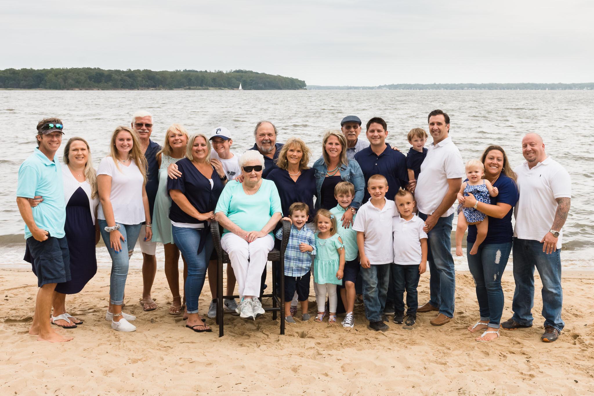 2019-0914 Extended Family-1.jpg