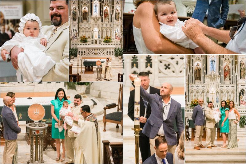 Baptism Ceremony.jpg