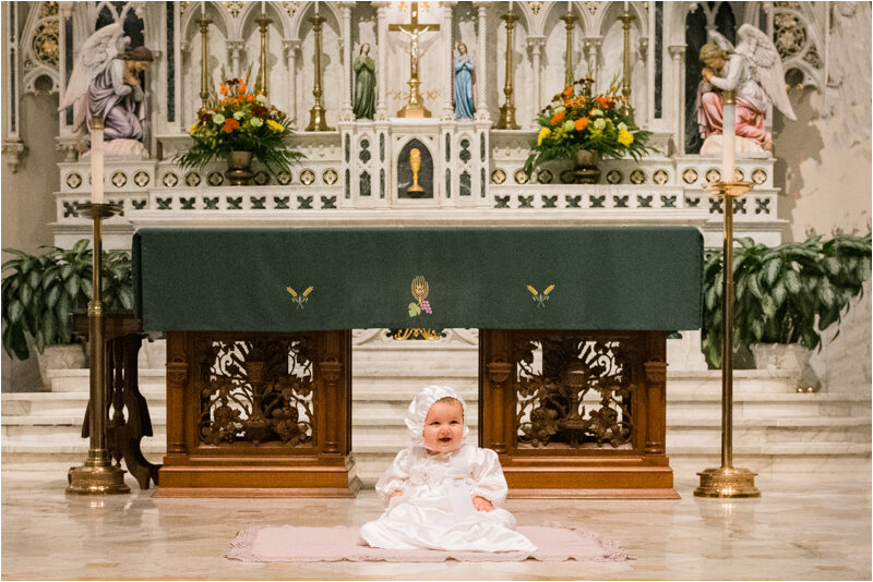 In front of the alter.jpg