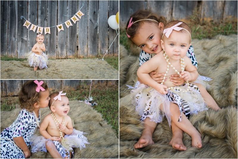 One Year Portraits Sisters.jpg