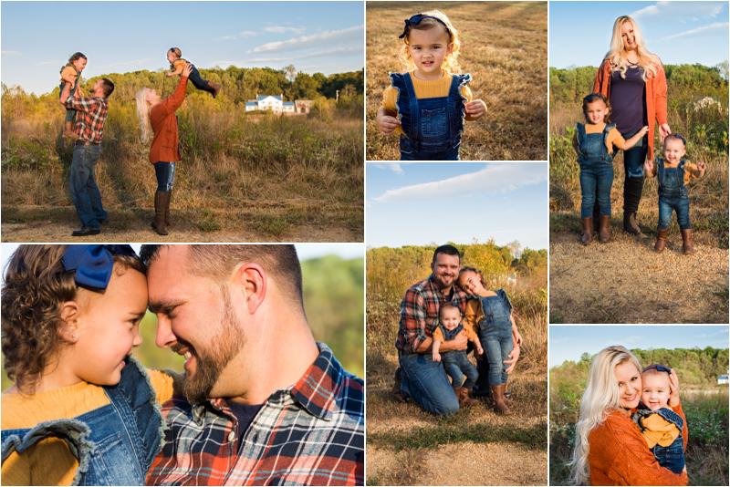 Fall Family Photos Southern Maryland.jpg