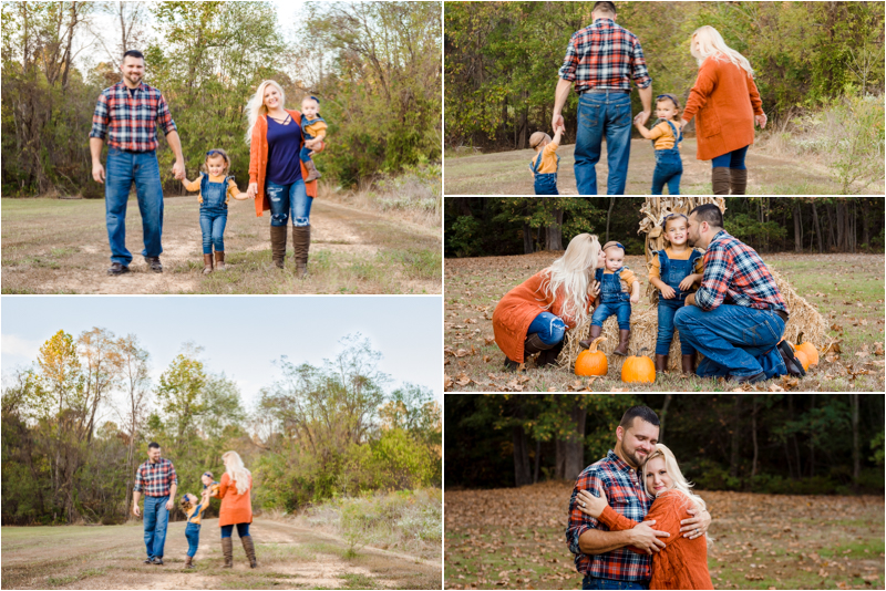 Fall Family Photo Session Southern Maryland.jpg