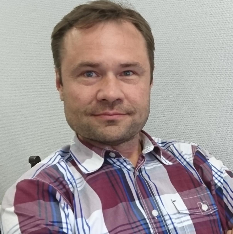 Viktor_virallinen.png
